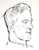 FrederickCarter