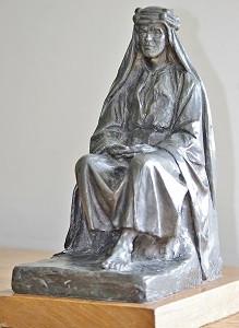 1921Sculpture