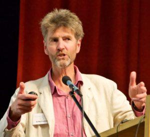 Dr Neil Faulkner - Lawrence of Arabia's War