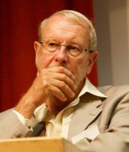 Roger Holehouse - The Strategic Context to the Arab Revolt
